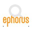 Detector de Plagio con Ephorus