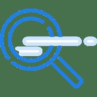 Turnitin logo replacement